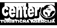 Turistična agencija Center